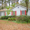 9109 Old Montgomery Road : FANTASTIC FIXER UPPER OPPORTUNITY ON SAVANNAH'S KING'S WOODS AREA!
